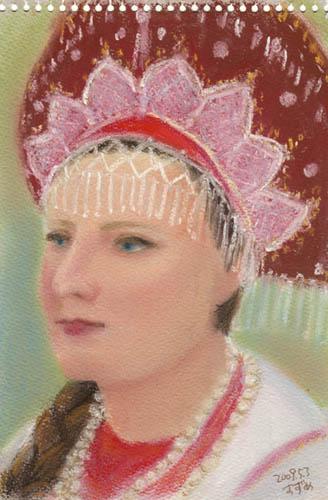 ロシアの花嫁衣装.jpg