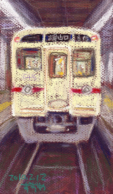 京王線6000系-2.jpg