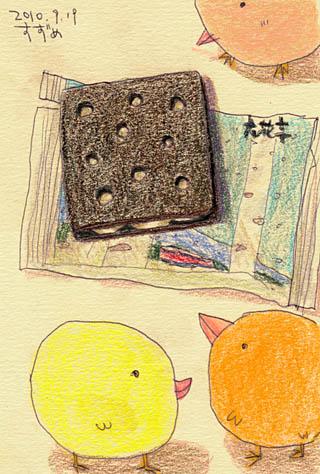 六花亭の雪やこんこ.jpg