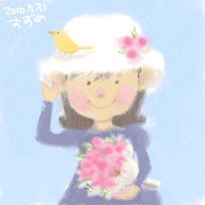 白い帽子0531.jpg