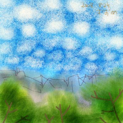 空に秋の気配.jpg