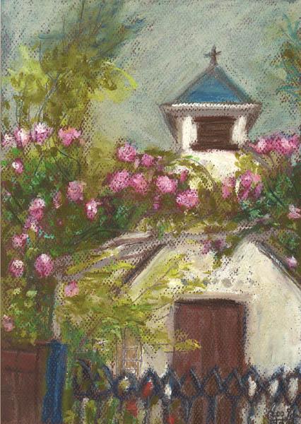 薔薇のアーチの教会.jpg