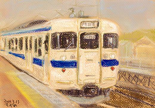 鹿児島本線415系.jpg