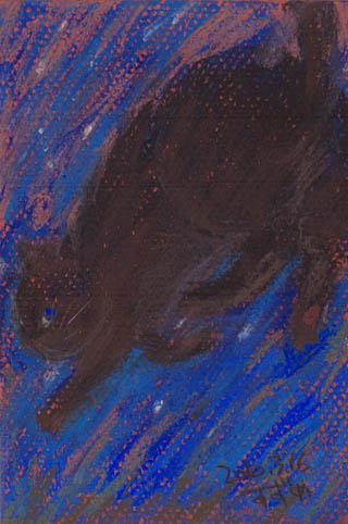黒いネコ.jpg