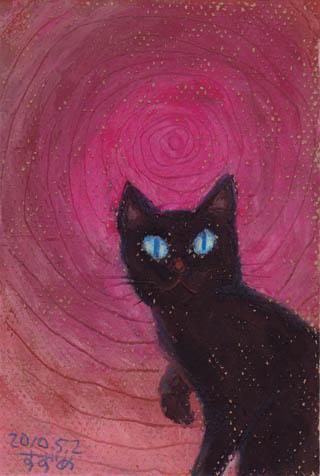 黒いネコ0502.jpg