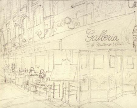 Galleria下絵.jpg