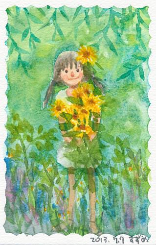 himawari-girl.jpg