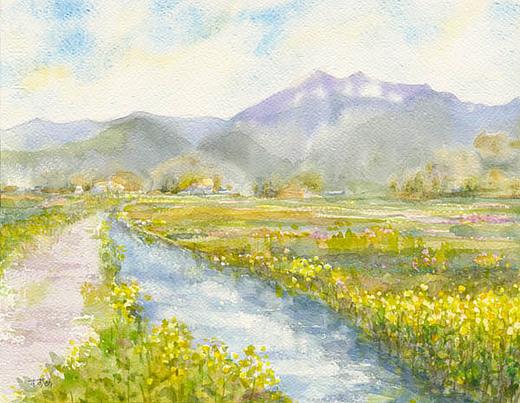 南多久の春-3.jpg