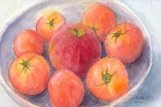apple-tomato1001.jpg